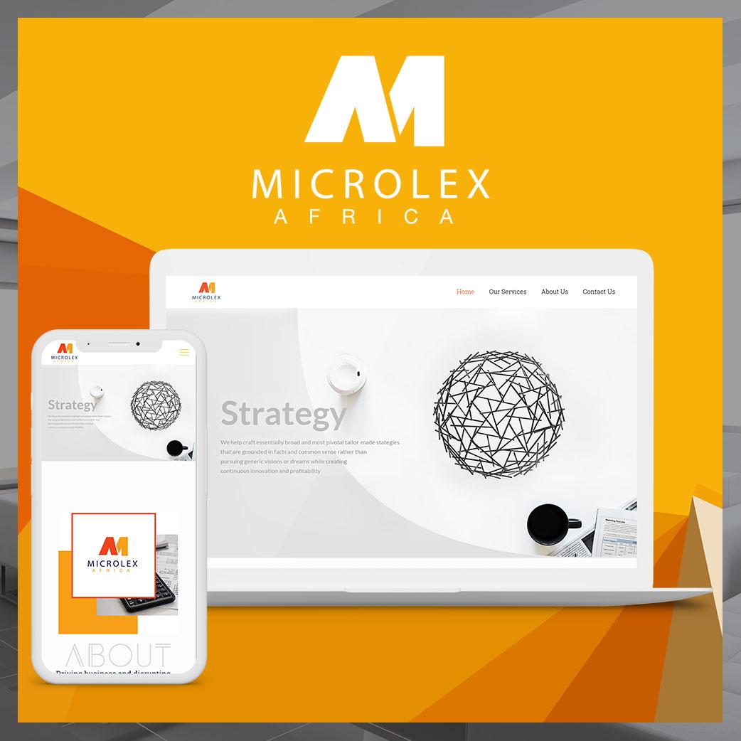 microlex